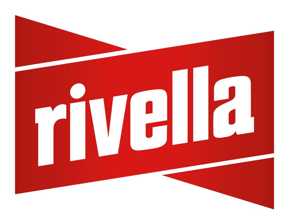 www.rivella.ch