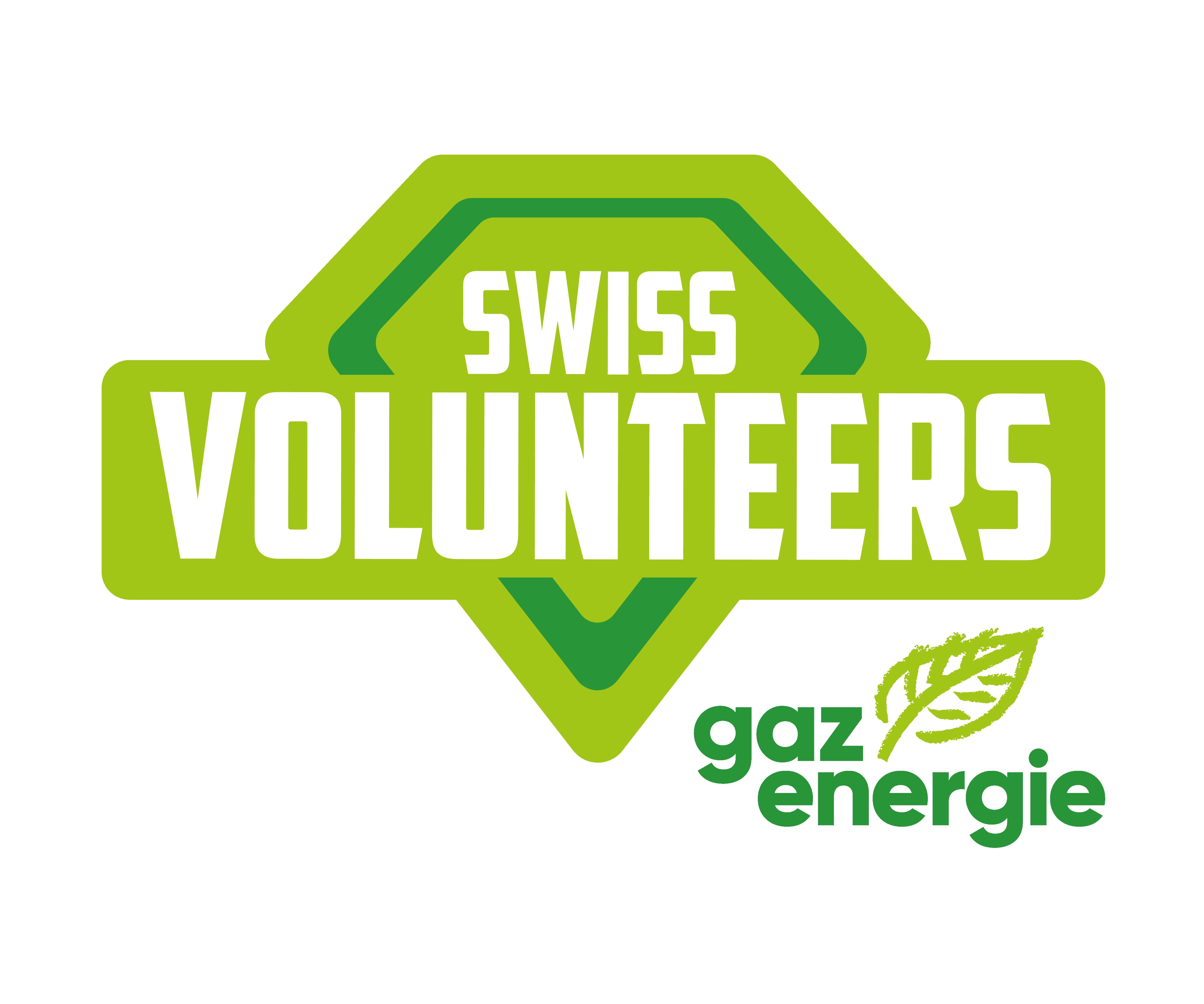 www.swissvolunteers.ch